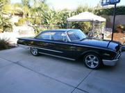 Ford Galaxie 1960 - Ford Galaxie